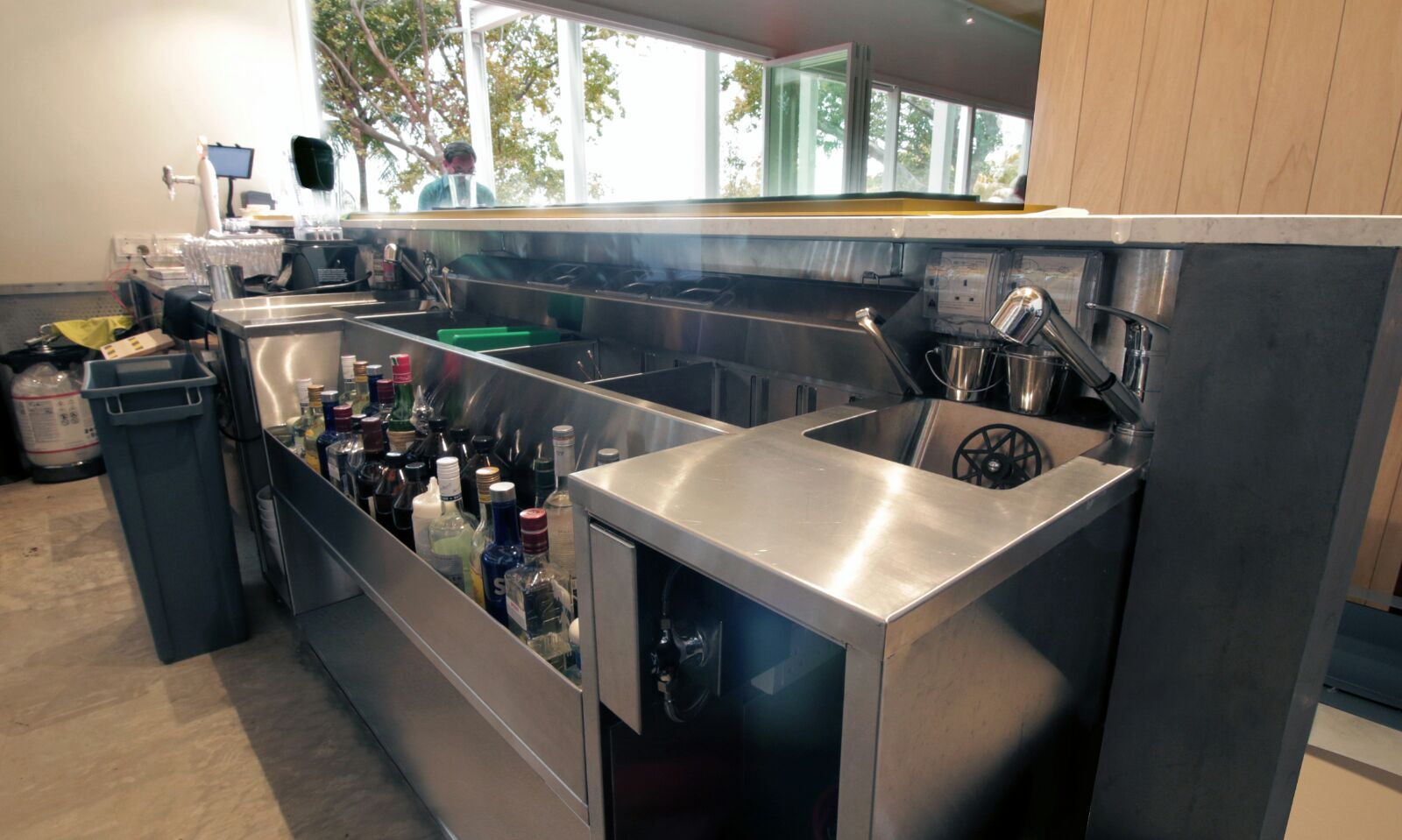 Kitchen 1 Vfpro